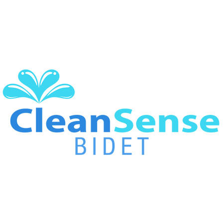 Clean Sense