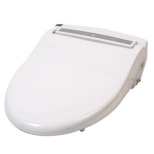 Strange Clean Sense Dib 1500R Bidet Seat Beatyapartments Chair Design Images Beatyapartmentscom