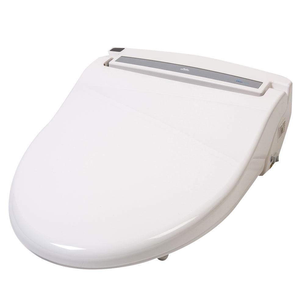 Clean Sense Dib 1500r Remote Bidet Seat Clear Water Bidets