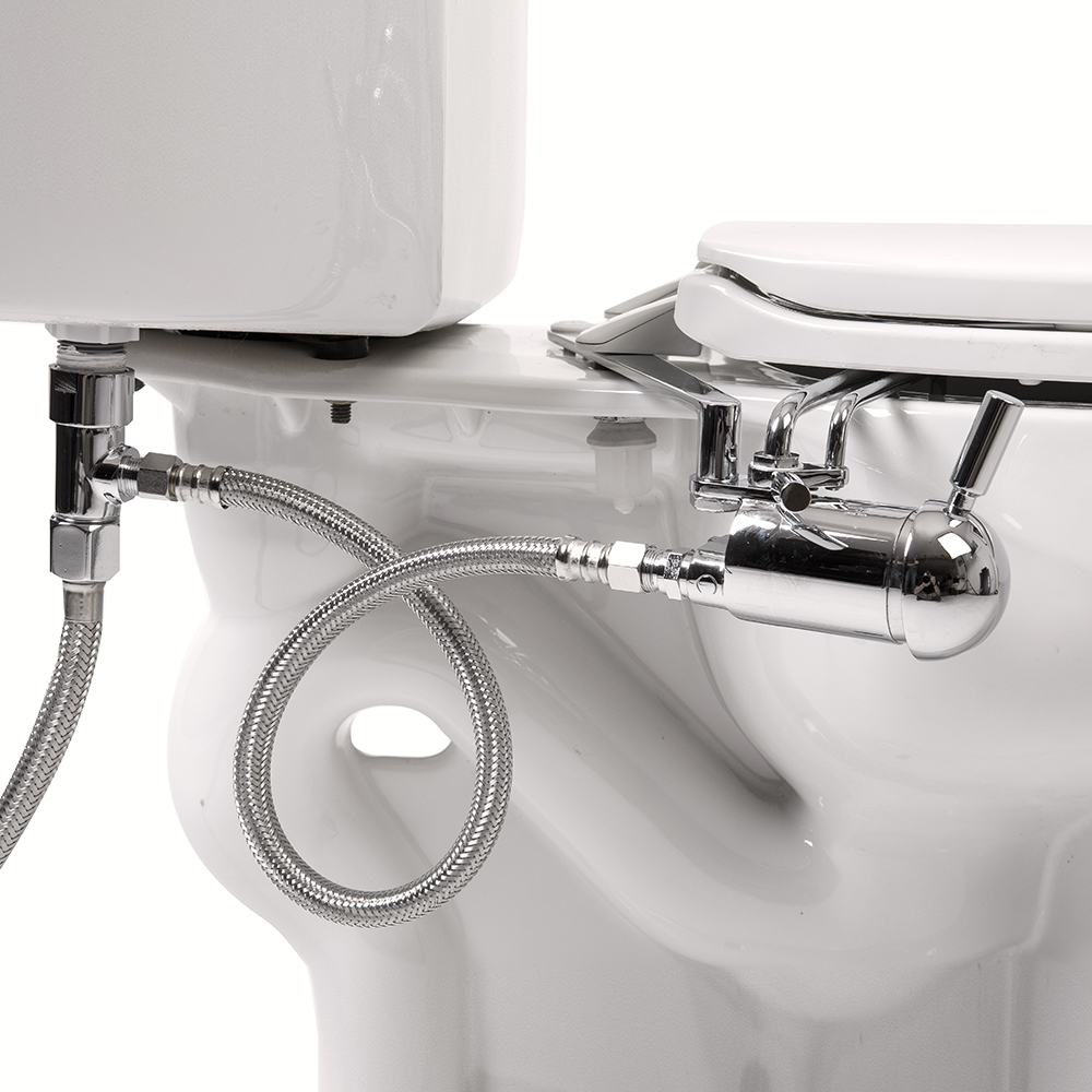 Official Supplier Gobidet 2003c Free Shipping