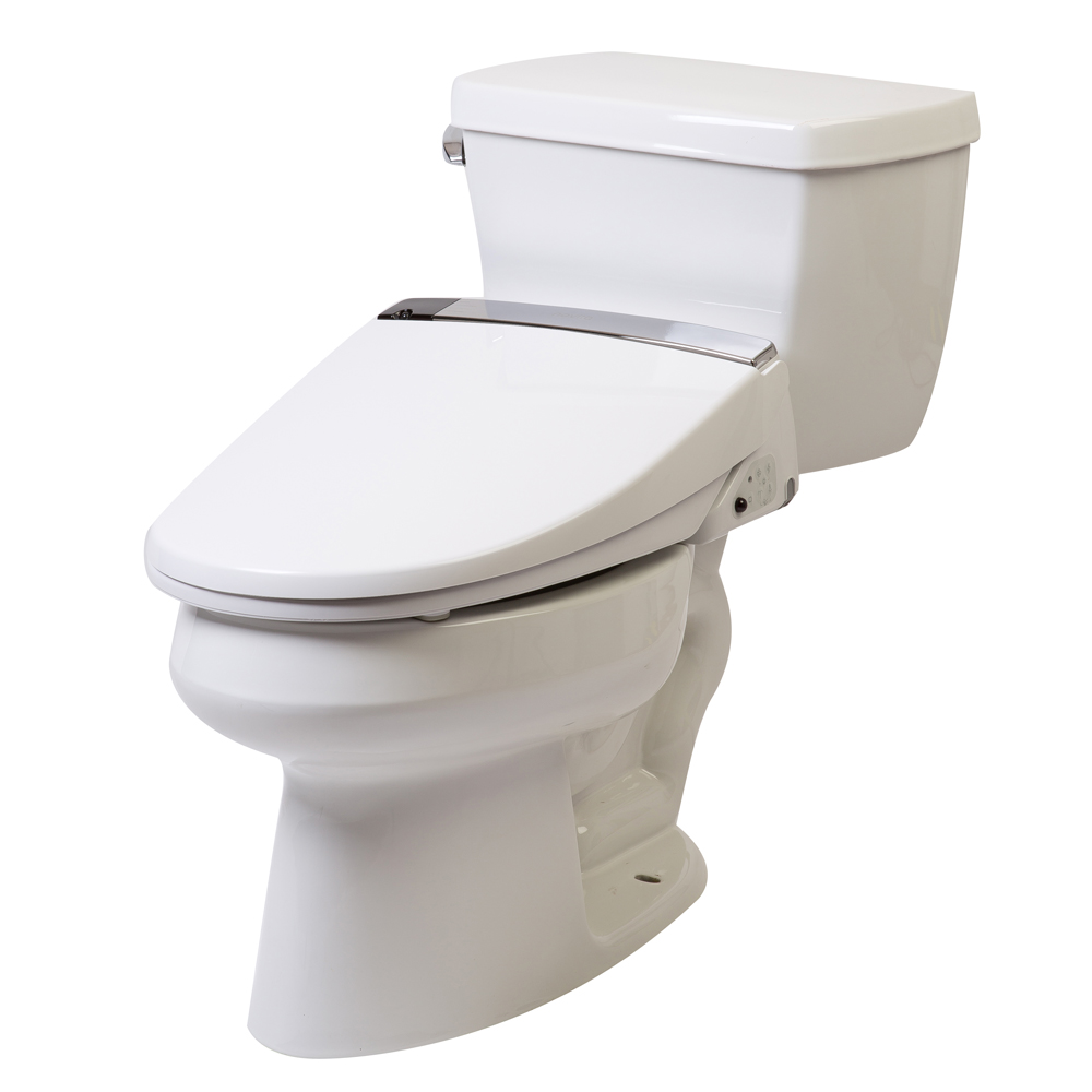 Best Rated Bidet Toilet Seat