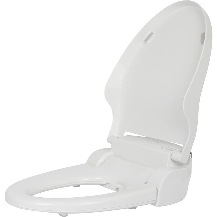 Super Alpha Jx Bidet Seat Forskolin Free Trial Chair Design Images Forskolin Free Trialorg
