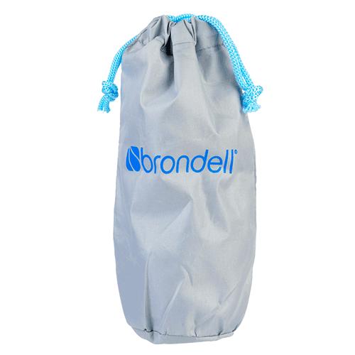 Clear Water Bidets, Brondell GoSpa Travel Bidet