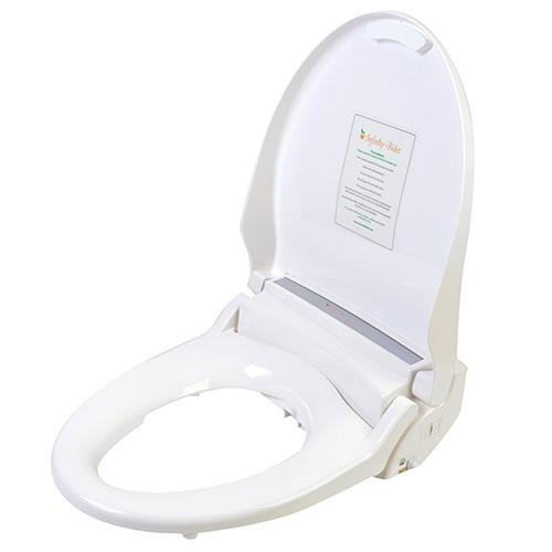 Infinity Xlc 3000 Bidet Toilet Seat Best Bet To Heal You