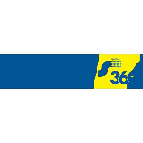Aquaus