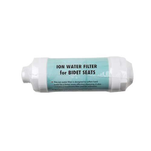 1-pack Aqua Ion Filter