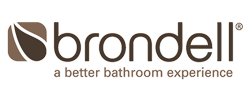 clearwaterbidets-vendor-brondell-dark-250x100
