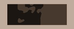 clearwaterbidets-vendor-galaxy-dark-250x100