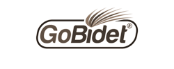 clearwaterbidets-vendor-go-dark-250x100