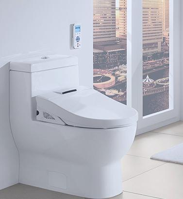 Bidet Toilet Seats Clear Water Bidets