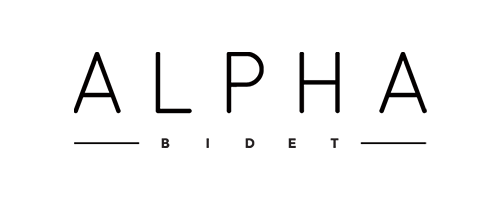 clearwaterbidets-vendors-alpha-logo