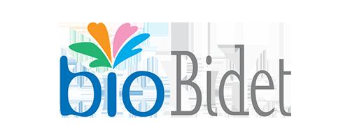 clearwaterbidets-vendors-biobidet