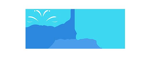clearwaterbidets-vendors-clean-sense-bidet