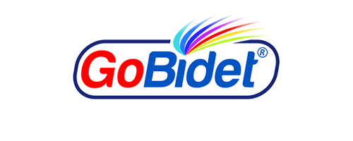 clearwaterbidets-vendors-gobidet-logo