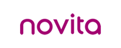 clearwaterbidets-vendors-novita-logo